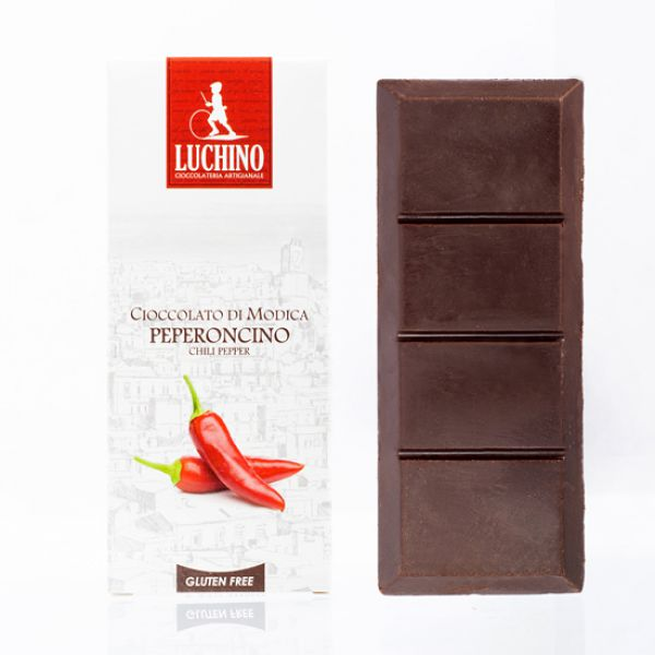 Click to enlarge image luchino_cioccolato_di_modica_100gr_f_peperoncino.jpg