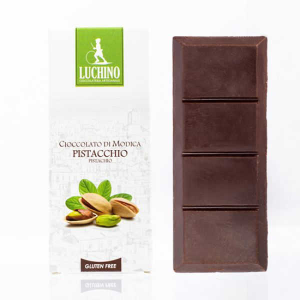 Click to enlarge image luchino_cioccolato_di_modica_100gr_f_pistacchio.jpg