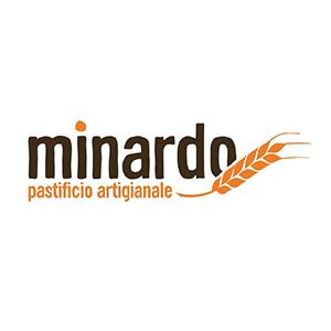 Minardo Pastificio Artigianale