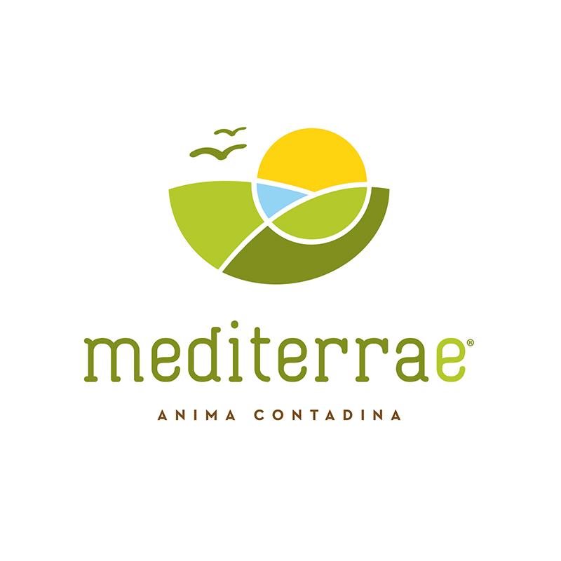 Mediterrae - Anima contadina