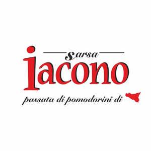Sarsa Iacono