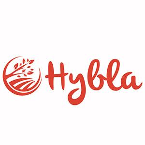 Hybla Conserve