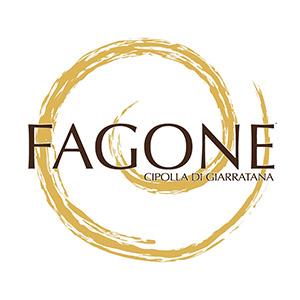 FAGONE - Cipolla di Giarratana