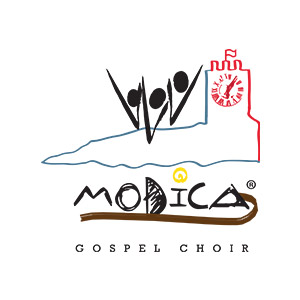 Modica Gospel Choir