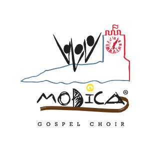 Modica Gospel Choir