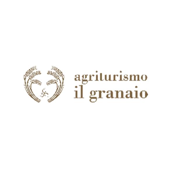 Agriturismo Il Granaio