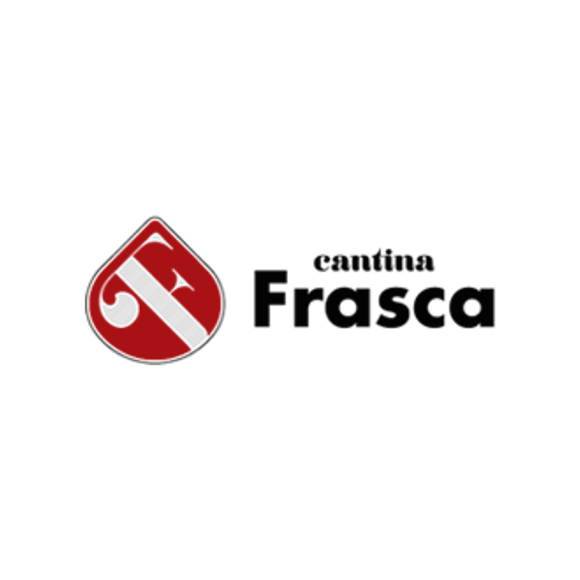Cantina Frasca