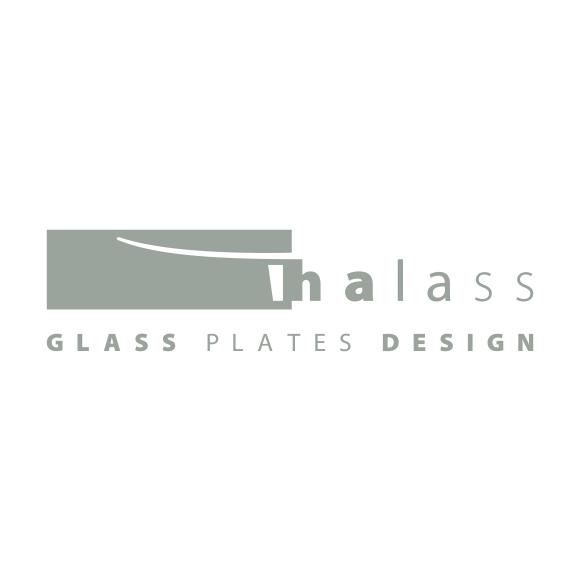 Thalass