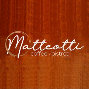 Matteotti Coffee Bistrot