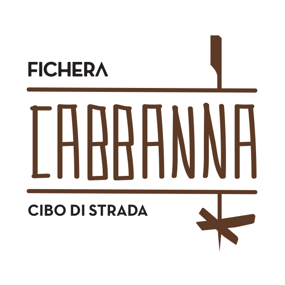 Cabbanna - Fichera 7117