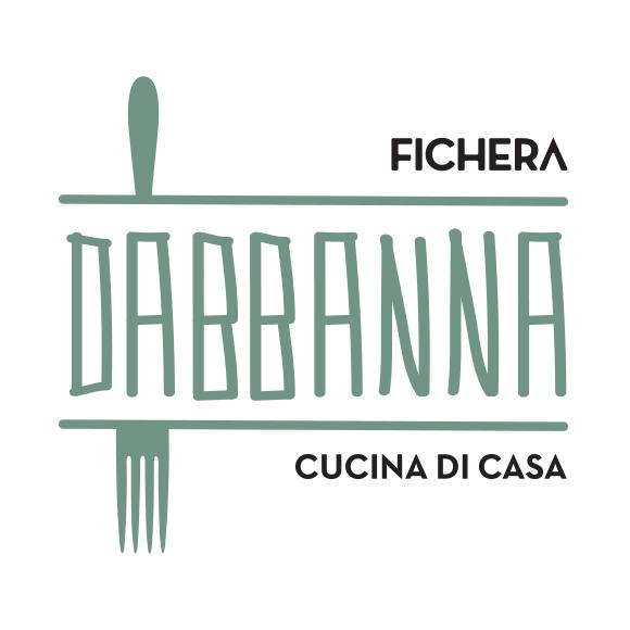 Dabbanna - Fichera 7117