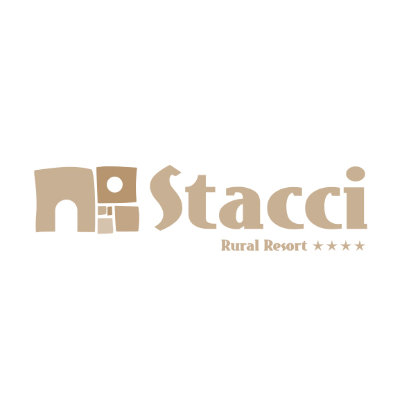 Stacci Rural Resort ****