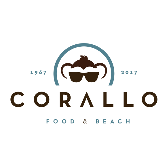 Corallo Food & Beach