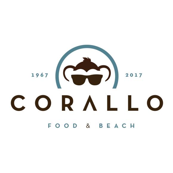 Corallo Food & Beach