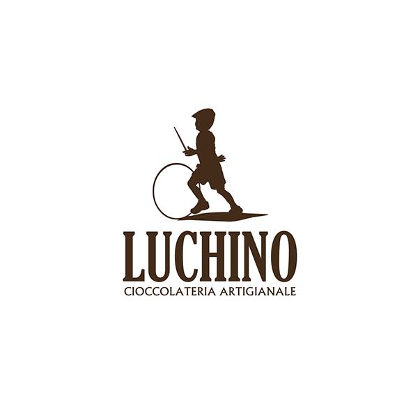Luchino