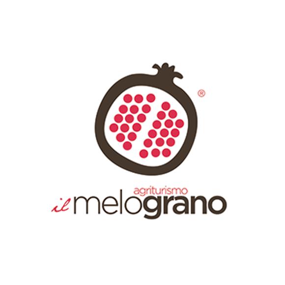 Agriturismo Il Melograno