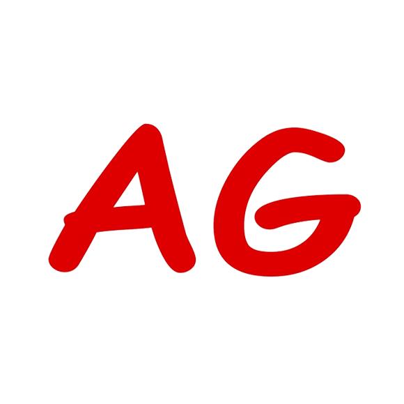 AG Distribuzione