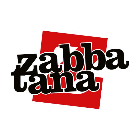 Zabbatana