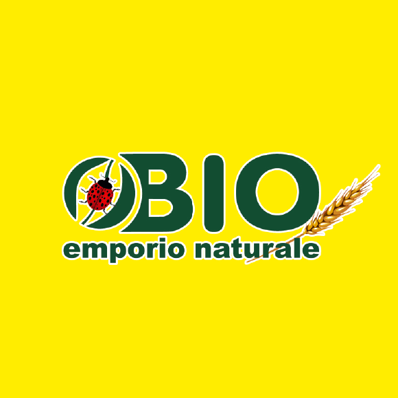 Bio Emporio Naturale