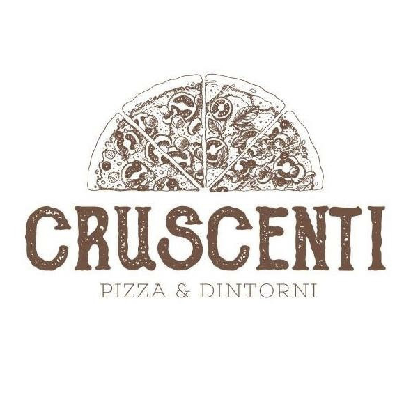 Cruscenti Pizzeria