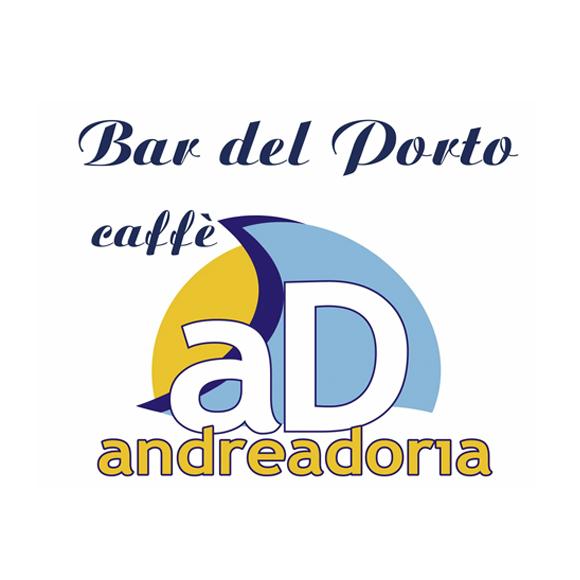 Bar Del Porto Andrea Doria
