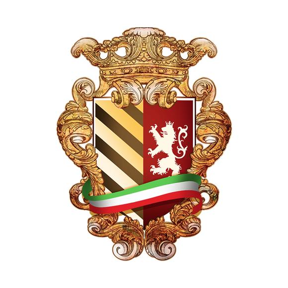 Tipico Barocco - Prodotti Tipici Iblei S.R.L.