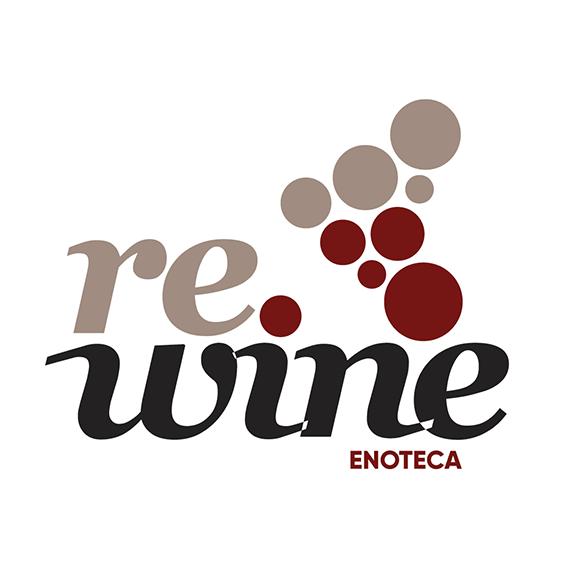 Re Wine Enoteca