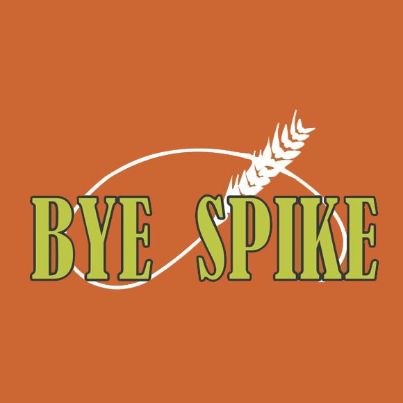 Bye Spike
