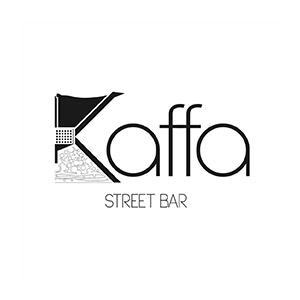 Kaffa - Street Bar