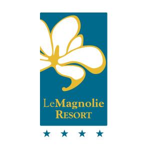 Le Magnolie Boutique Hotel a Modica
