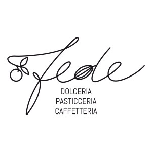 Fede - dolceria, pasticceria, caffetteria