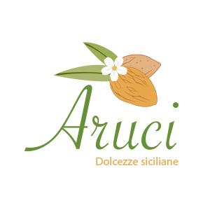 Aruci, dolcezze siciliane
