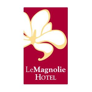 Le Magnolie Hotel****  Frigintini